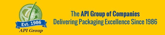 The API Group of Companies - Delivering Packaging Excellence Since 1986
