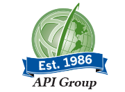 API Group delivering packaging excellence since 1986.